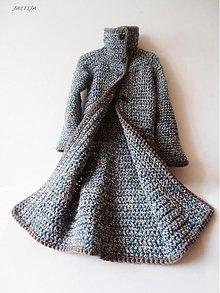 Kabáty - alpaKAbát - 3070179