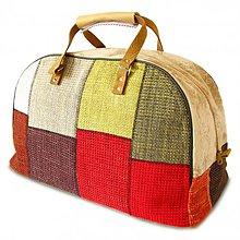 Veľké tašky - vidiek - 3096534