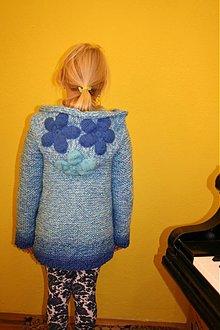 Detské oblečenie - Šmolka - 3099827