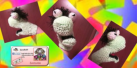 Hračky - Zelena priserka - 3106258