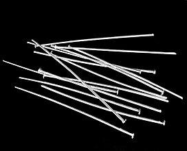 Komponenty - Ketl.nit 50mm-postrieb-10ks - 3106709