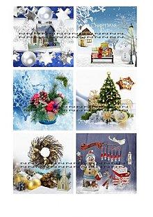 Grafika - Digitální obrázky výběr VS3 - 3117455