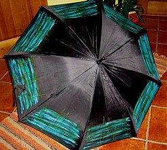 Iné doplnky - Dáždnik \