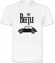 Oblečenie - Beetle 1 - 3122446