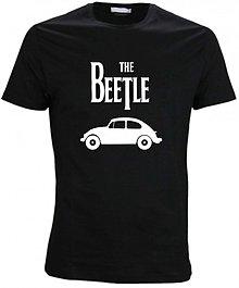 Oblečenie - Beetle 3 - 3122468