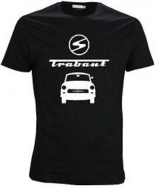 Oblečenie - Trabant 2 - 3122976