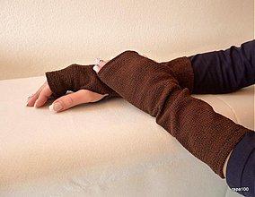 Rukavice - Návleky na ruky - 3140469