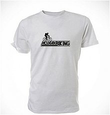 Oblečenie - Mountain biking - 3151233