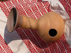 Hudobné nástroje - Udu 2 - 3153602
