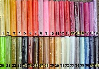 Textil - organza - 3154744