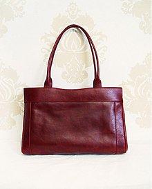 Handmade tašky kabelky Na rameno   SAShE.sk 476b261415f
