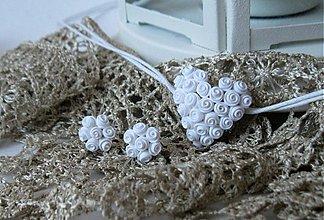 Sady šperkov - Nevinná - 3170973