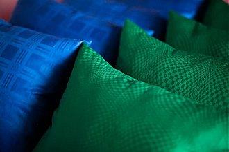 Úžitkový textil - Vankúúúšiky - 3181146