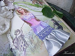 Papiernictvo - Čítam s Barbie I.... - 3183300