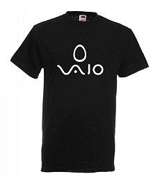 Oblečenie - Vajo - 3185450