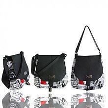 Veľké tašky - Chic Sac no. 46 - 3225118