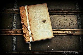 Papiernictvo - My Luxury Diary - 3225358