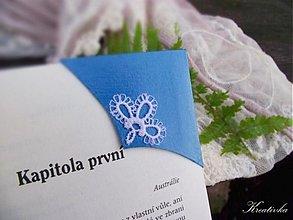 Papiernictvo - Čítam s filiornamentom... - 3231019