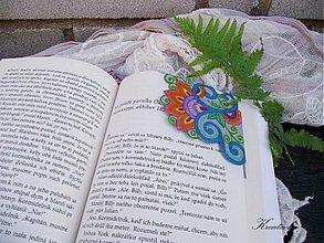 Papiernictvo - Čítam s citátom (Augustine)...... - 3235402