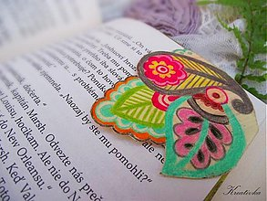 Papiernictvo - Čítam s citátom (Nietzsche)... - 3235496