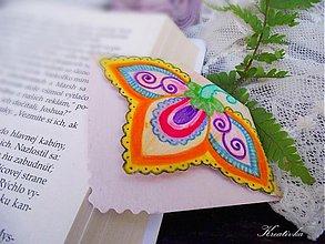Papiernictvo - Čítam s citátom (Gellius)... - 3235514