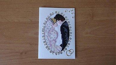 Papiernictvo - svadobná 1 - 3239200