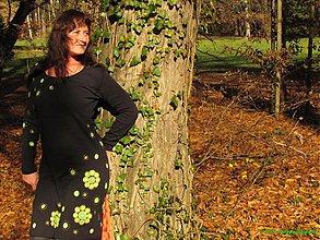 Šaty - Ivy - 3246278