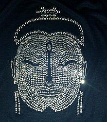 Galantéria - Budha - 3252629