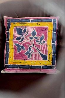 Úžitkový textil - Dlaždice 1 - 3257553