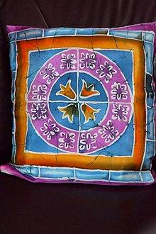 Úžitkový textil - Dlaždice 3 - 3257916