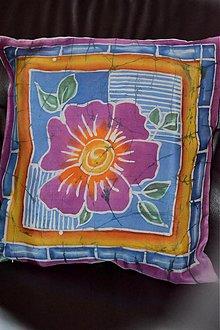 Úžitkový textil - Dlaždice 4 - 3257964