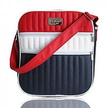 Veľké tašky - Easy Square Combi no. 75 - 3339216