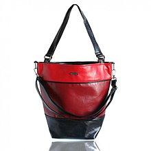 Kabelky - Basic Basket no. 13 - 3402022