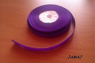 Galantéria - fialová - 3454077
