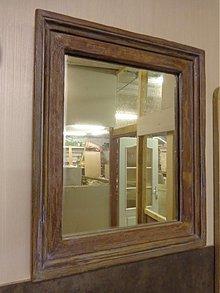 Zrkadlá - Zrkadlo č. 10 - 3485975