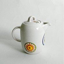 Nádoby - mliečnik malý kvet - 3487139