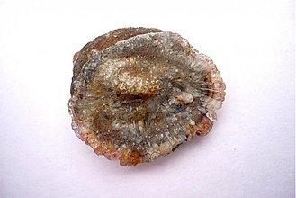 Minerály - Chalcedonová růže, č.1 - 3498068