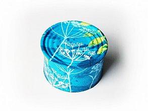 Krabičky - Šperkovnica - 3499381