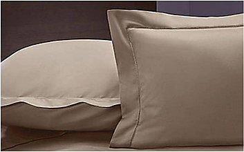 Úžitkový textil - obliečky OLIVIA saten cotton - 3499557