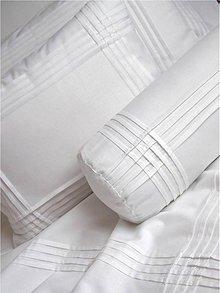 Úžitkový textil - Obliečka valec ERIKA midi - 3503532