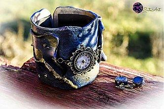 Sady šperkov - Old Times - 3523439