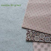 Textil - Ronolin 80 g/m2 - 3538586