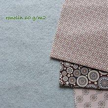 Textil - Ronolin 60 g/m2 - 3538594