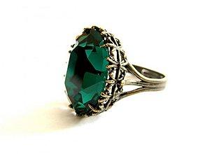 Prstene - keira- prsten - 357795