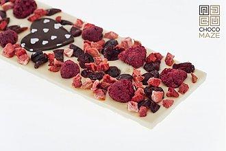 Potraviny - Láska - 3591345