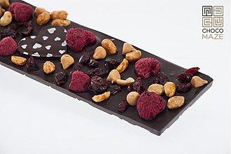 Potraviny - Srdiečko - 3591359