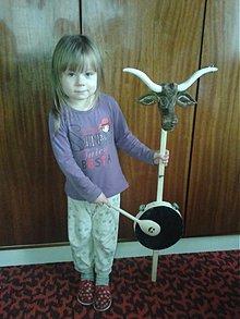 Hudobné nástroje - Ozembuch - 3656247
