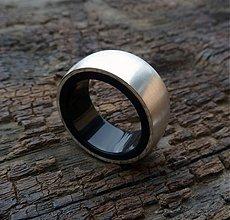 Prstene - Black - 3658160