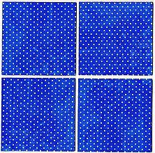Úžitkový textil - Podložka pod pohár - 3660259