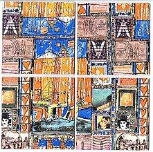 Úžitkový textil - Podložka pod pohár - 3661071